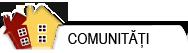 Comunitati romanesti