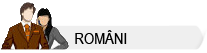 Romani celebri si destepti