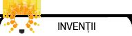 Inventii romania
